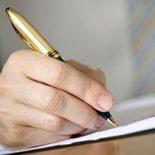 Как написать письмо-жалобу на английском: план, структура и вспомогательная лексика