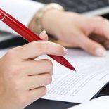 Формальное письмо на английском языке, правила написания и структура