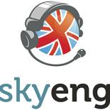 Дистанционная школа английского языка skyeng