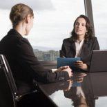 Как пройти собеседование на английском языке, полезные фразы и примеры