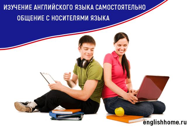 BeriDomen.ru - Купить домен в интернет ...