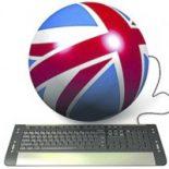 Изучение английского языка через интернет: с чего начать и как учить