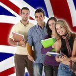 Как улучшить навыки английского языка онлайн без лишних затрат денежных средств